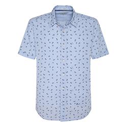 Men's Melvin Shirt