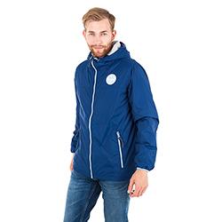 Men's Franks Jacket