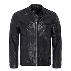 Pepe Jeans Men's Keith Le