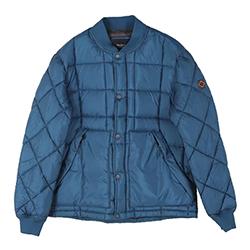 Men's Norske Jacket