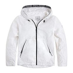 Men's Damascus Jacket