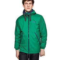 Men's Datoo Jacket