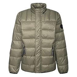 Men's Coleridge Jacket