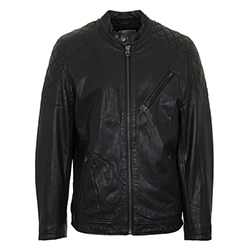 Men's Defoe Jacket