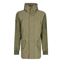 Men's Greene Jacket