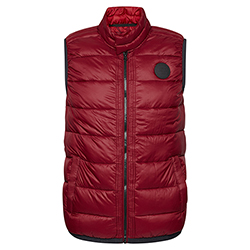Men's Keats Jacket