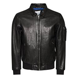 Men's Moore Jacket