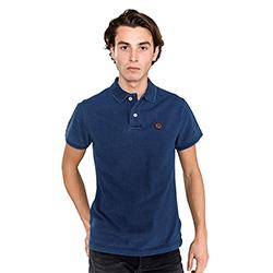 Men's Gordon Polo T-shirt