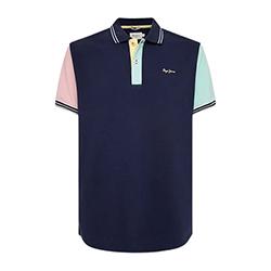 Men's Bradford Polo T-Shi
