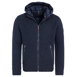 Men's Leicester Jacket