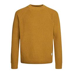 Men's Angelo Sweater