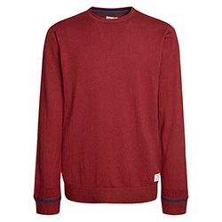 Men's Pablo Knitted Blous