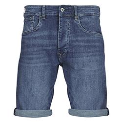 Men's Callen Denim Shorts