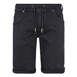 Men's Jagger Denim Shorts