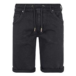 Men's Jagger Denim Shorts
