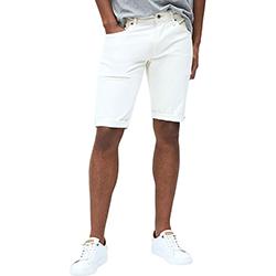 Men's Stanley Shorts
