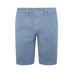 Men's Charly Chino Shorts
