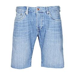 Men's Stanley Brit Shorts