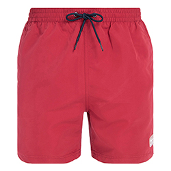 Men's Danubio Swim Shorts