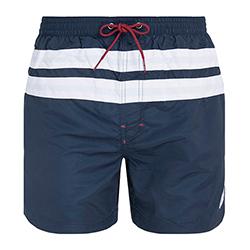 Men's Ebro Swim Shorts