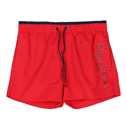 Men's Elbe Swim Shorts