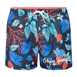 Men's Dubar Board Shorts