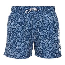 Men's Hugo Swim Shorts