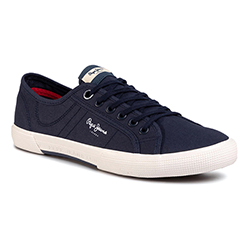Men's Aberman Smart Shoes