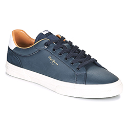 Men's Kenton Classic Shoe