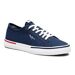 Men's Kenton Smart Sneake