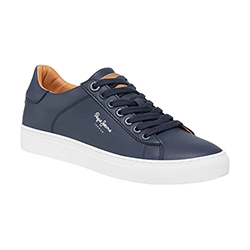 Men's Joe Cup Sneakers
