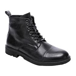 Men's Porter Boots
