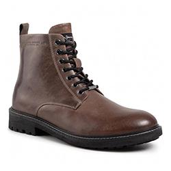 Men's Porter Basic Boots