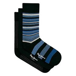 Men's Able 3Pack Socks