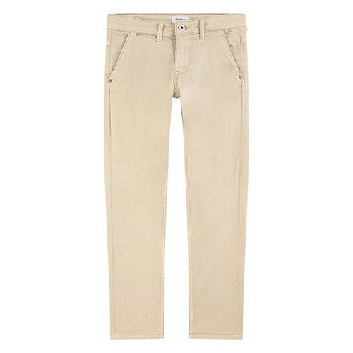 Boy's Greenwich Trousers