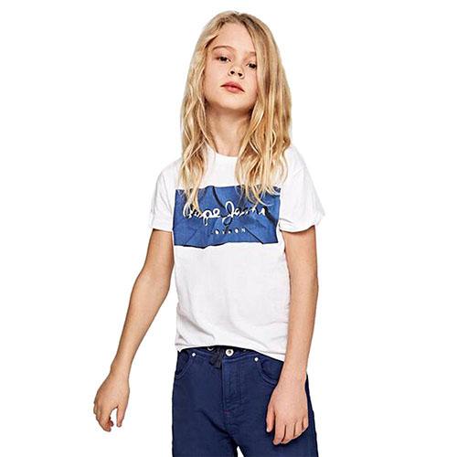 Raury Kid's T-shirt