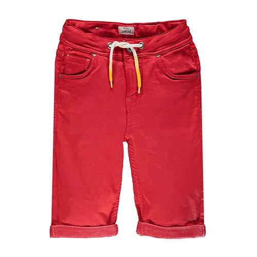 Joe Kid's Shorts