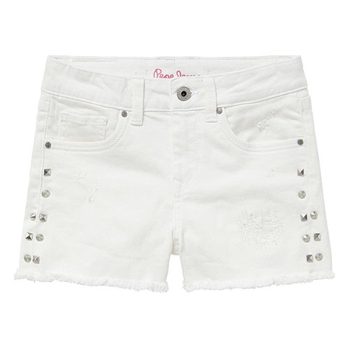 Elsy Bling Girl's Shorts
