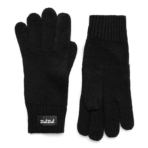 Amira Women's Gloves