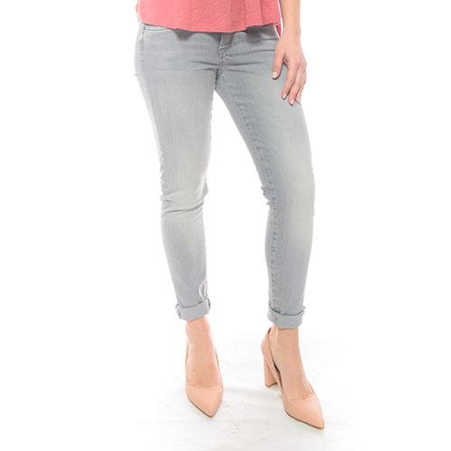 Pixie 30 Denim Trousers