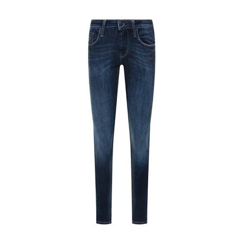 Nos Regent 30 Denim Trous