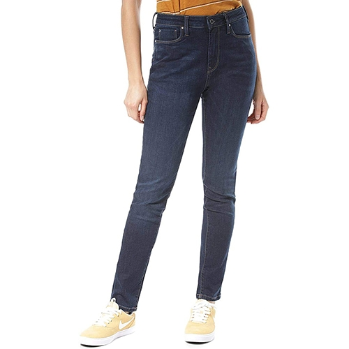 Pepe Jeans Women's Dion 3