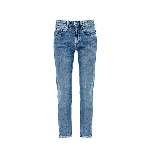 Mable 30 Women's Jeans