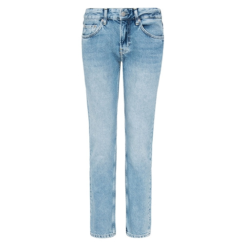 Pepe Jeans Women's Marble