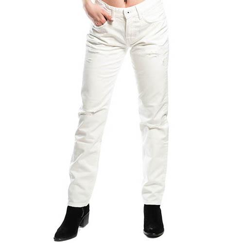 Marble 30 Women's Jeans