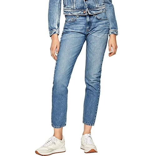 Pepe Jeans Women's Mable
