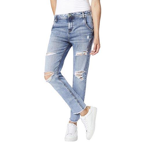 Hazel 30 Women's Jeans