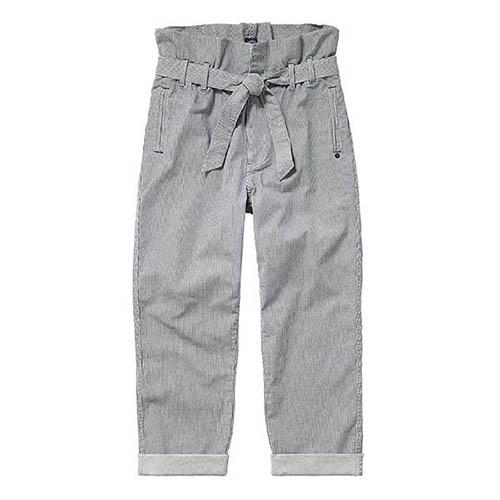 Sophia Re Women's Trouser