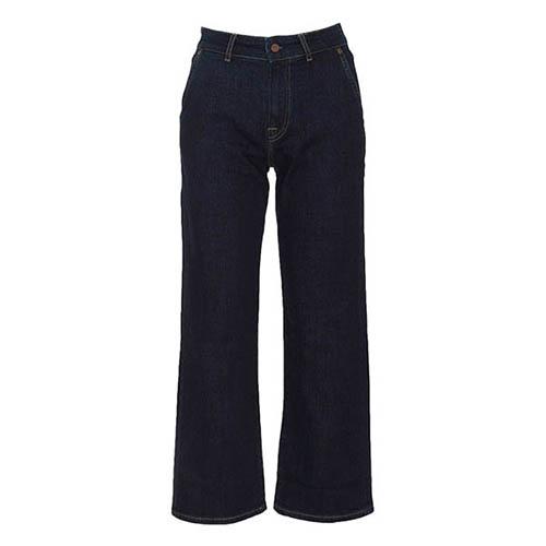 Ivory 30 Regular Fit Jean