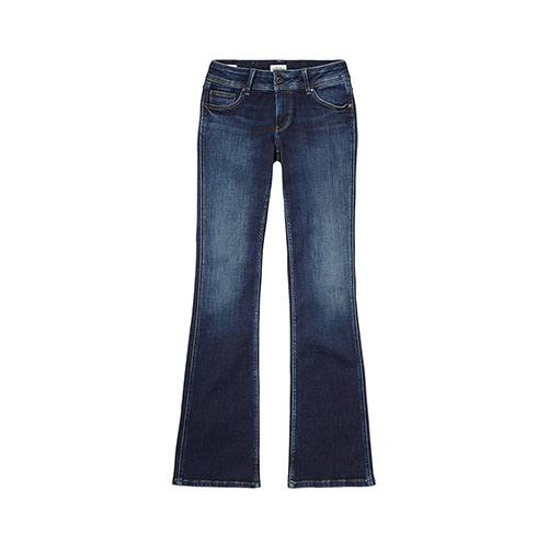 New Pimlico 32 Denim Trou
